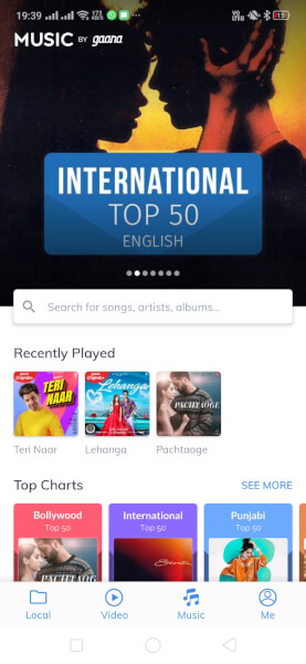 mx player 1.14.5 apk