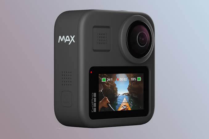 gopro hero 8 black price in India, gopro max action features, gopro max action, gopro hero 8 black features, gopro hero 8