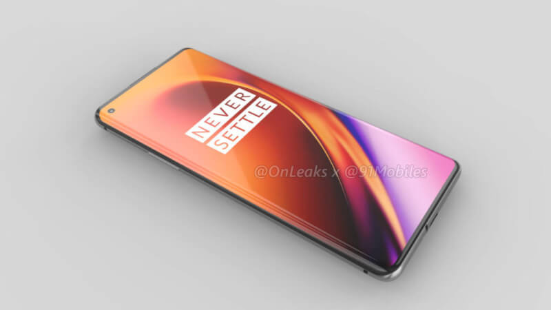 oneplus 8 pro leaks, oneplus 8 pro features, oneplus 8 launch date in India, oneplus 8 pro price in India, oneplus 8 pro specs