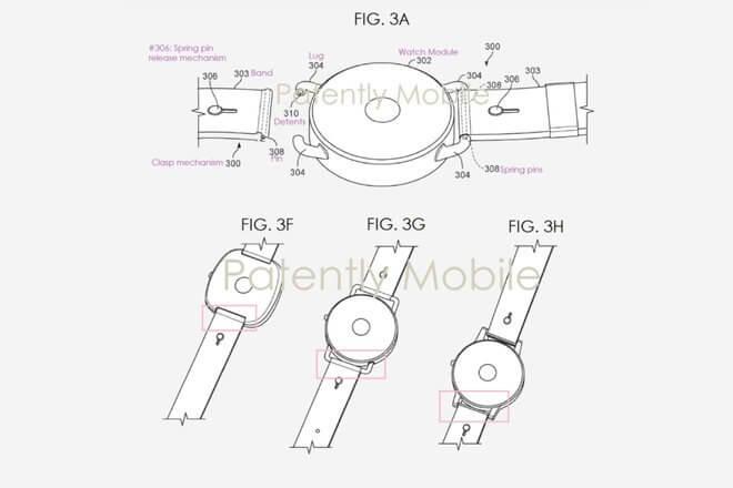 google pixel watch, pixel watch price in India, pixel watch launch date in India, pixel watch features, pixel watch specification