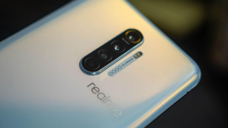 Realme X2 Pro vs Redmi K20 Pro