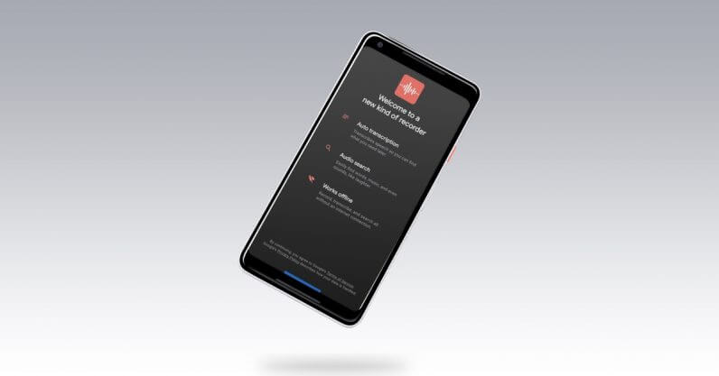 pixel 4 app leaked, pixel voice recorder apk, pixel themes 10 apk, pixel wallpaper 19 10 apk, pixel launcher 10 apk,