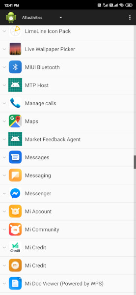 How to enable RCS in Google Messages