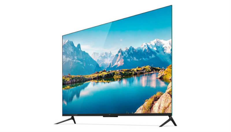 realme tv leaks, realme tv price in India, realme tv launch date in India, realme tv features, new realme tv