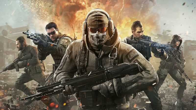 call of duty mobile apk, call of duty mobile download, call of duty mobile apk download, call of duty mobile game download, call of duty mobile free download