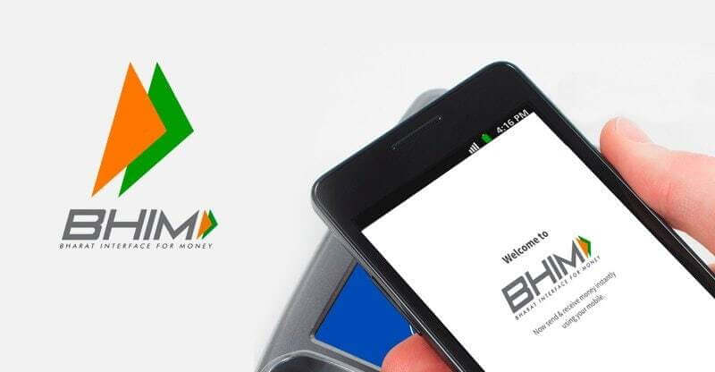 How to Download BHIM 2.0