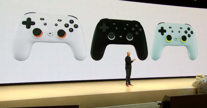 Google stadia cloud gaming launch date, stadia cloud gaming price in India, stadia cloud gaming features, Google stadia cloud gaming service, Google stadia cloud gaming platform
