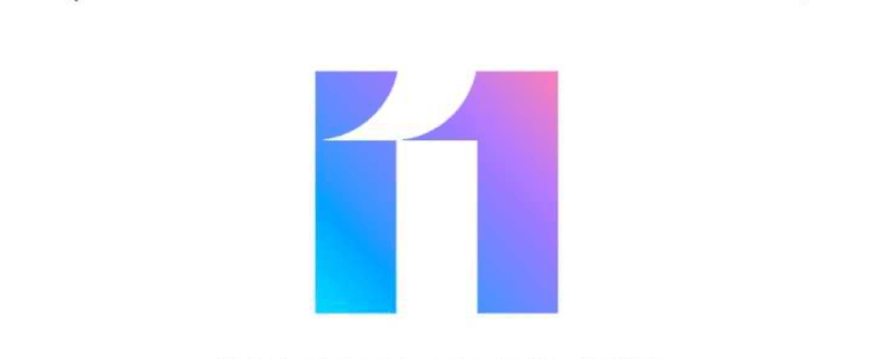 miui 11 launch date in india