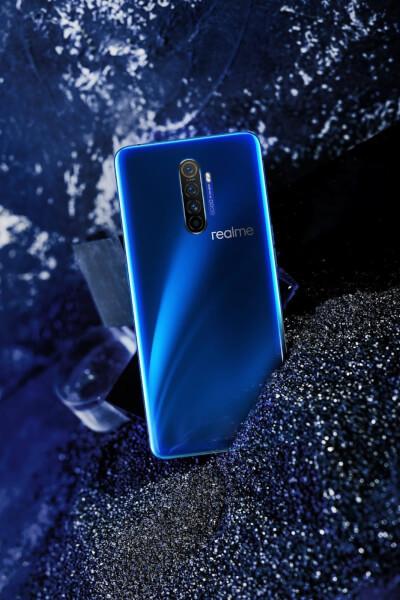 realme x2 pro, realme x2 pro launch date, realme x2 pro specifications, realme x2 pro price, realme flagship phone
