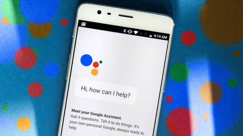 How to Turn Off Google Assistant on Android Smartphone