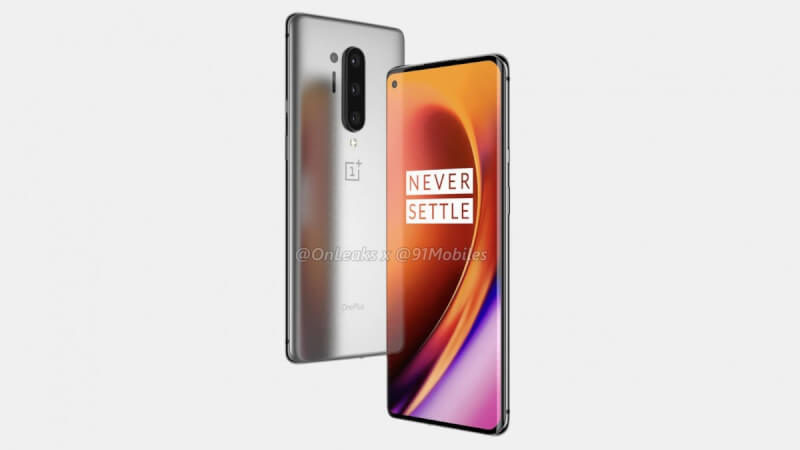 oneplus 8 pro leaks, oneplus 8 pro features, oneplus 8 pro specifications, oneplus 8 pro launch date in India, oneplus 8 pro price in India
