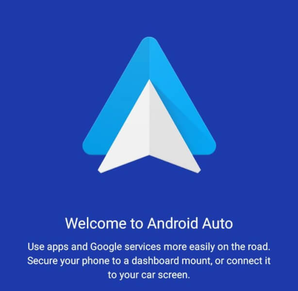 android auto apk, android auto apk latest version free download, android auto apk 2019, android auto apk download 2019, android auto auto apk v4.8