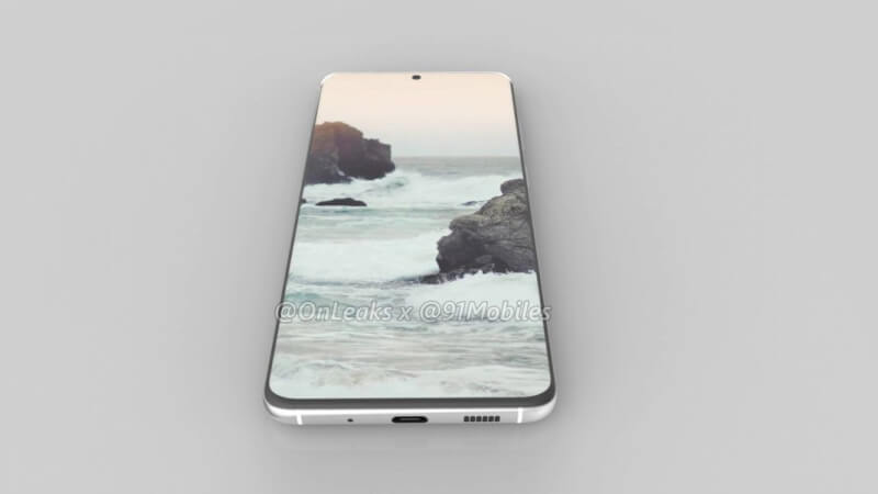Samsung galaxy s11 render leaks, Samsung galaxy s11 specifications, Samsung Galaxy S11 launch date in India, Samsung galaxy s11 price in India, Samsung galaxy s11 leaks