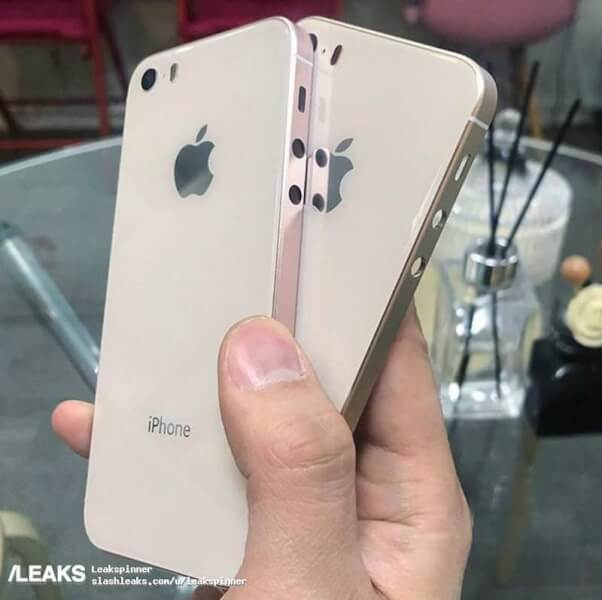 iphone se 2, iphone se 2 price in India, iphone se 2 launch date in India, iphone se 2 specifications, iphone se 2 2019