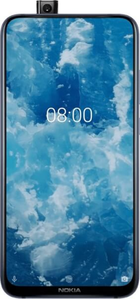 nokia 8.2 leaks, nokia 8.2 specifications, nokia 8.2 launch date in India, nokia 8.2 price in India, nokia 8.2 features