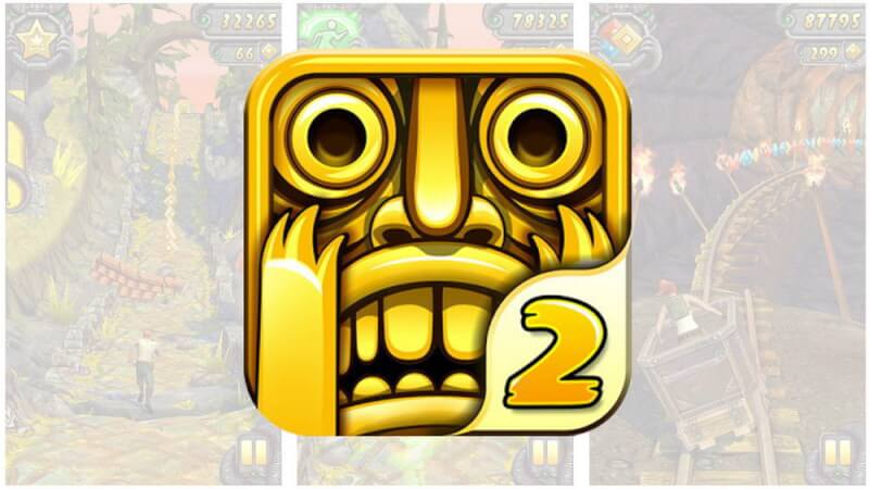 temple run 2 apk version 1.62.1 features