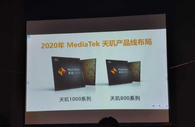 mediatek dimensity 800, mediatek 5g processor, mediatek dimensity 800 processor, mediatek dimensity 800 5g, mediatek new processor