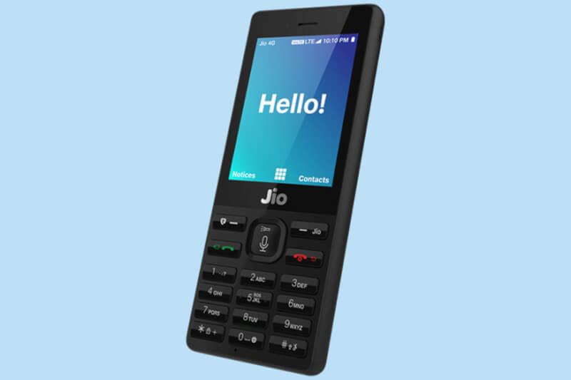 jiophone lite leaks, jiophone lite specs, jiophone lite launch date in India, jiophone lite price in India, jiophone lite features