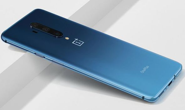oneplus 8 pro launch date in India, OnePlus 8 pro price in India, OnePlus 8 pro leaks, OnePlus 8 leaks, OnePlus 8 pro specs
