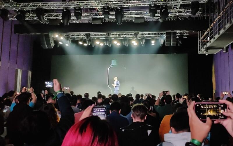 oppo smartwatch, oppo smartwatch launch date in India, oppo smartwatch price in India, oppo earbuds, oppo 5g hub