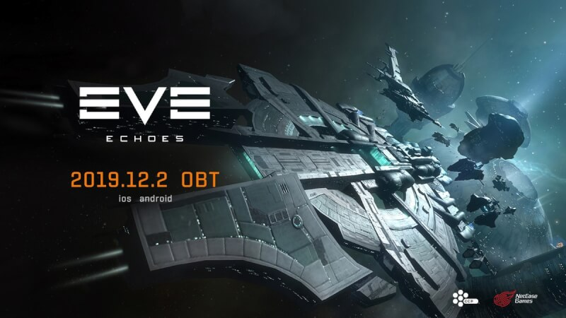 eve echoes, eve echoes beta, eve echoes apk, eve echoes apk for android, eve echoes game download,