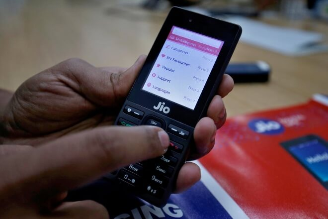 jiophone lite leaks, jiophone lite specs, jiophone lite launch date in India, jiophone lite price in India, jiophone lite features