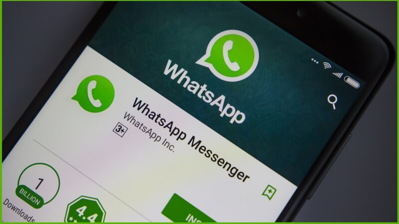 whatsapp latest apk version 2.19.348 download