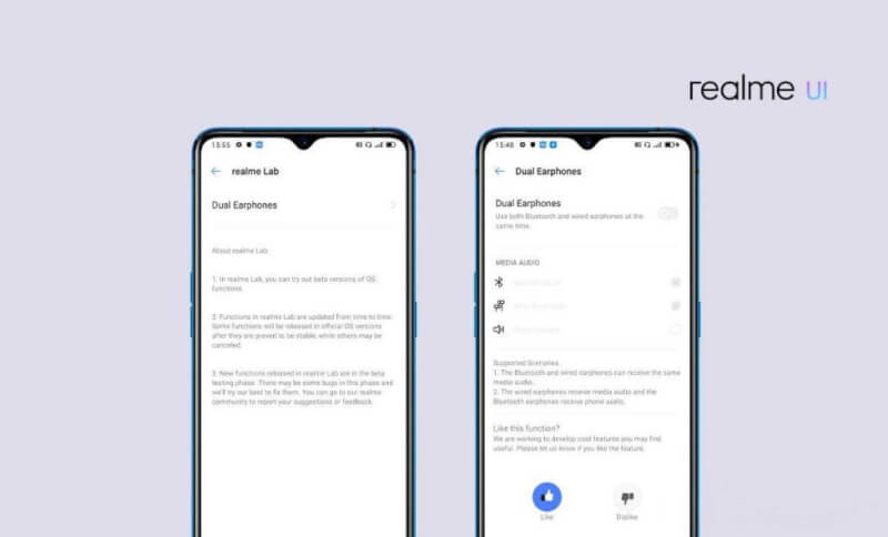 realme ui update, realme 3 pro update, realme 3 pro update download size, realme ui features, realme 3 pro android 10 update,