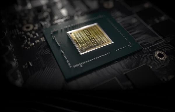 nvidia ampere leaks, nvidia ampere specs, nvidia ampere release date, nvidia ampere graphics card, nvidia ampere price