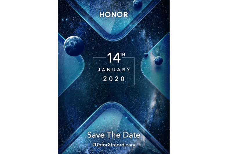 honor 9x specifications, honor 9x features, honor 9x price in India, honor 9x launch date in India, honor 9x