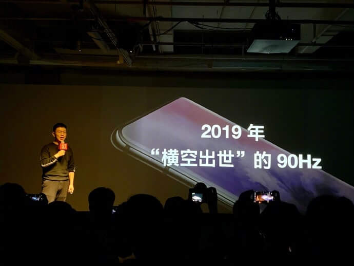 oneplus 240hz display, oneplus new display technology, oneplus 8 series display, oneplus 120hz display, oneplus new display