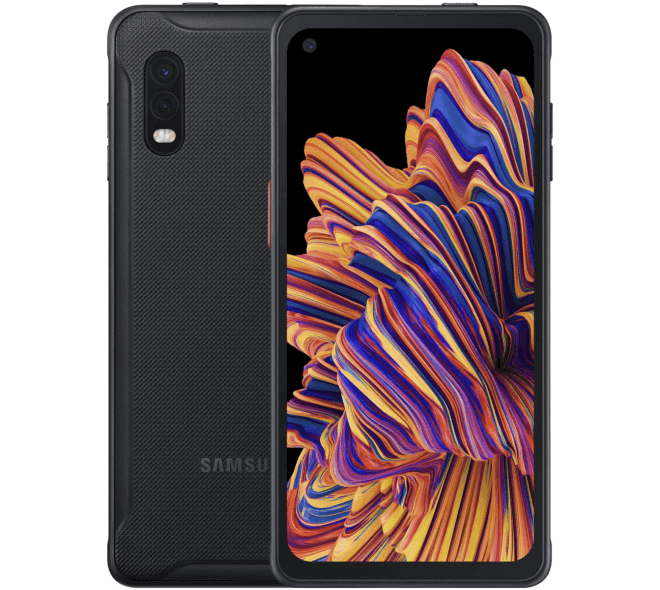 samsung galaxy xcover pro leaks, samsung galaxy xcover pro features, samsung galaxy xcover pro specifications, samsung galaxy xcover pro price in India, samsung galaxy xcover pro launch date in India