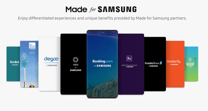 galaxy store, galaxy store app, samsung galaxy store app features, samsung galaxy store apk, galaxy store apk