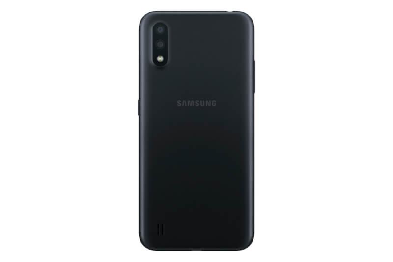 Samsung galaxy a01, Samsung galaxy a01 features, Samsung galaxy a01 specifications, Samsung galaxy a01 launch date in India, Samsung galaxy a01 price in India