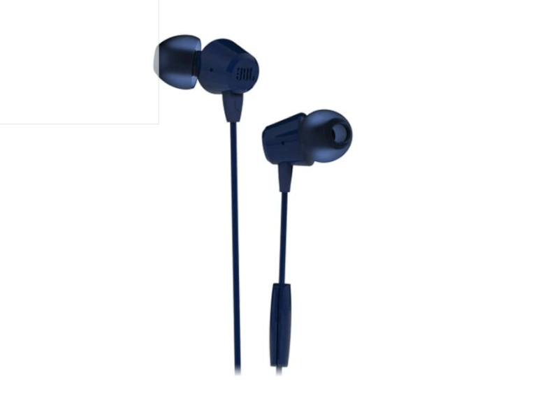 best earphones of 2020, best earphones 2020, best earphones under 500, best earphones under 500 rs