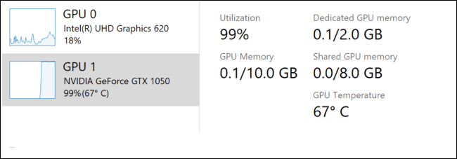 windows 10 20h1 features, windows 10 20h1 download, windows 10 20h1 release date, windows 10 20h1 update, windows 10 20h1 update download