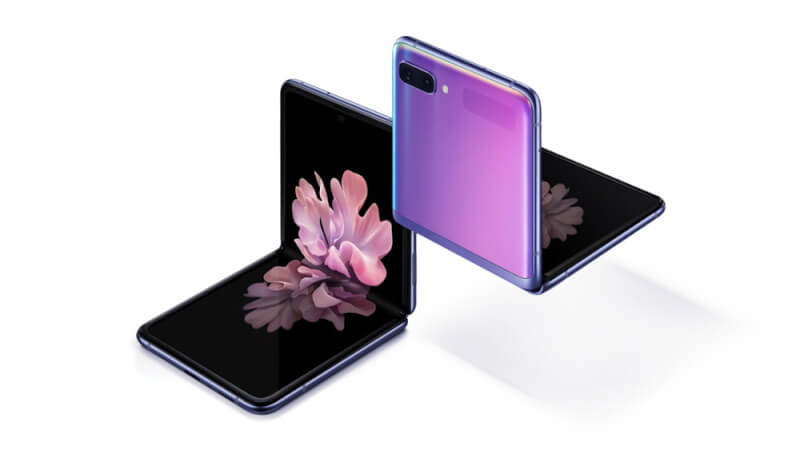 samsung galaxy z flip features, samsung galaxy z flip foldable features, samsung galaxy z flip price in India, samsung galaxy z flip specs, samsung z flip phone