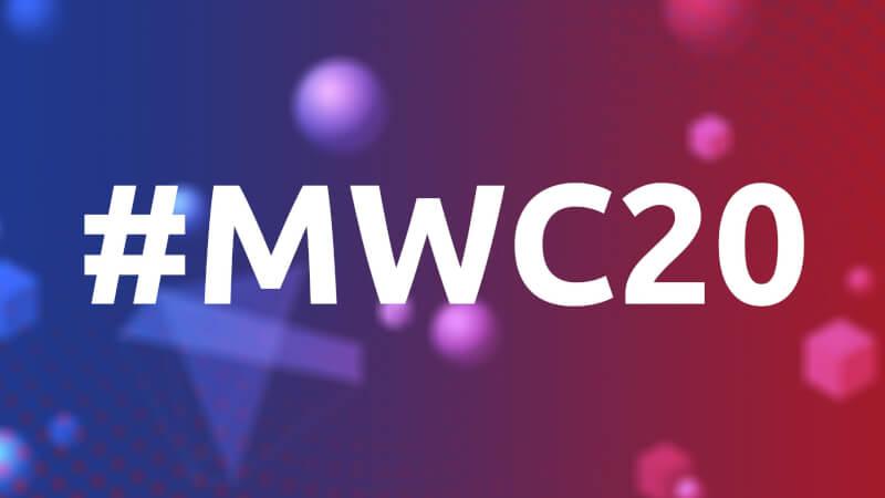 MWC 2020 Coronavirus, GSMA Update on Coronavirus, mwc 2020 news, mwc 2020 gsma updates, mwc 2020 nokia