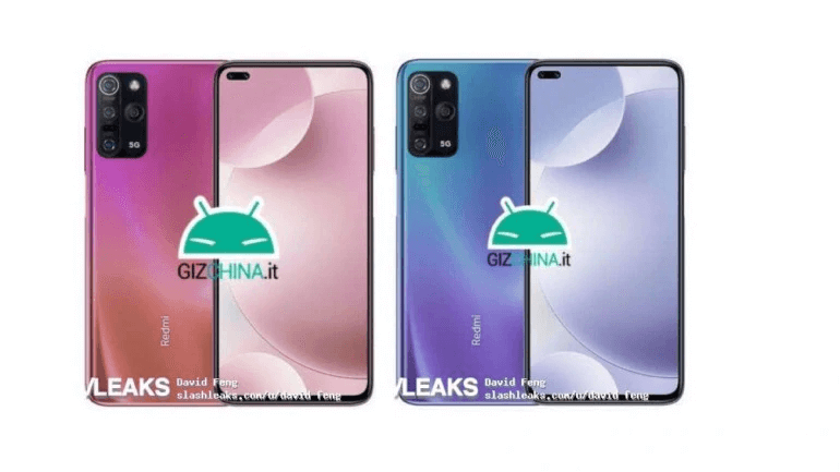 redmi k30 pro leaks, redmi k30 pro specs, redmi k30 pro launch date in India, redmi k30 pro price in India, redmi k30 pro renders leaks