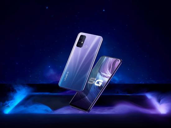 vivo z6 leaks, vivo z6 specs, vivo z6 features, vivo z6 launch date in India, vivo z6 price in India