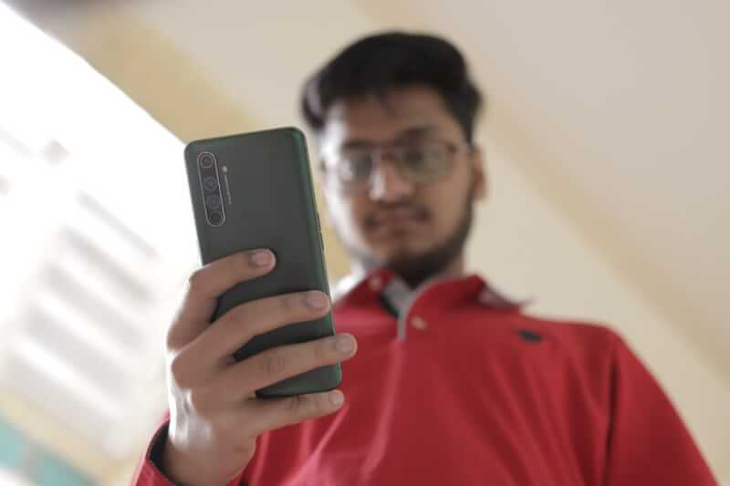 Realme X50 Pro full review