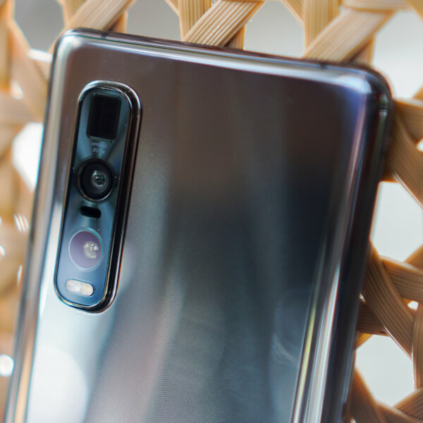 oppo find x2 live images, oppo find x2 live images leaks, oppo find x2 leaks, oppo find x2 launch date in India, oppo find x2 price in India