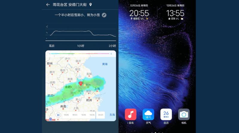 vivo android 10 update, vivo android update, vivo android 10 mobile, vivo android 10 release date, vivo android 10 update device