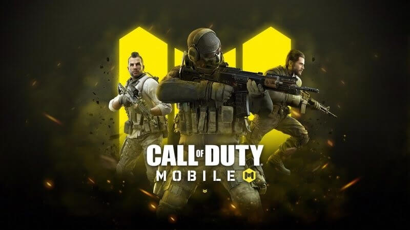call of duty mobile season 4 update release date