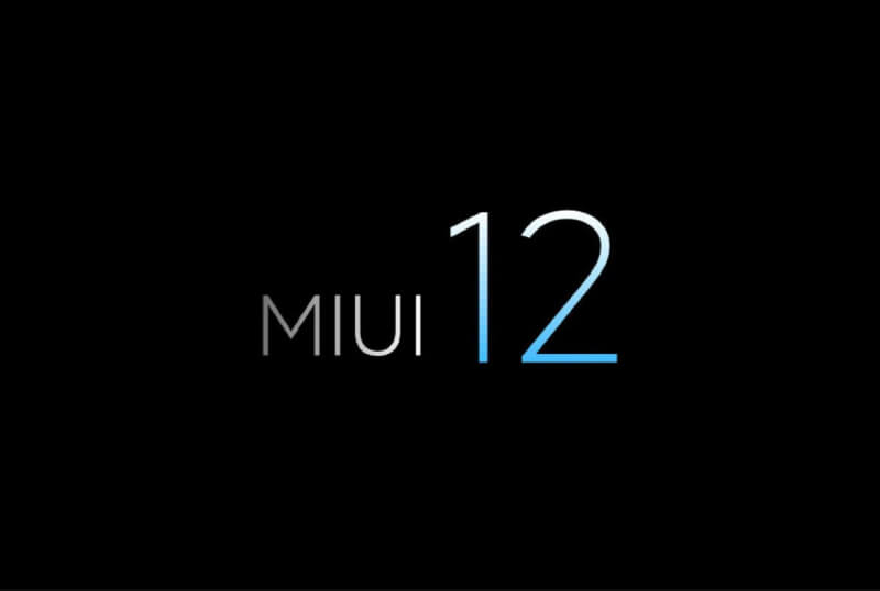 miui 12 update devices list,miui 12 leaks, miui 12 update, xiaomi new update, miui 12 update device lists, miui 12 release date in India