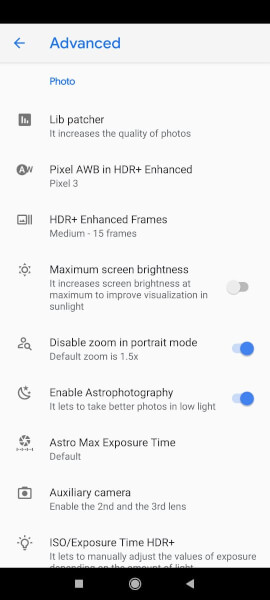google camera for realme 6 pro, How to install Google Camera on realme 6 pro, Download GCam 7.2 for realme 6 pro, gcam 7.2 apk download, download gcam 7.2 apk for realme 6 pro