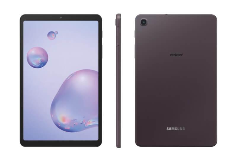 Galaxy Tab A 8.4 Leaks, Samsung Galaxy Tab A 8.4 Specifications Leaks, Samsung Galaxy Tab A 8.4 Features, Samsung Galaxy Tab A 8.4 Launch Date In India, Samsung Galaxy Tab A 8.4 Price In India