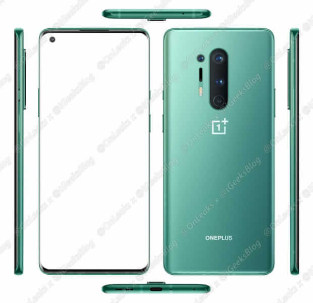 oneplus 8 pro specs leaks, oneplus 8 specs leaks, OnePlus 8 pro Launch Date in India, OnePlus 8 pro price in India, OnePlus 8 pro leaked specs