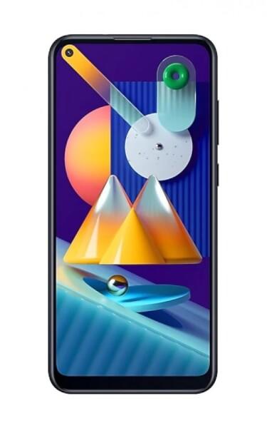 Samsung galaxy m11 announced, Samsung galaxy m11 launch date in India, Samsung galaxy m11 price in India, Samsung galaxy m11 features, Samsung galaxy m11 specs, Samsung galaxy m11