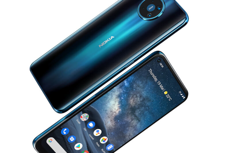 nokia 8.3 5g features, nokia 8.3 5g specs, nokia 8.3 5g price in India, nokia 8.3 5g launch date in India, nokia 8.3 5g announced